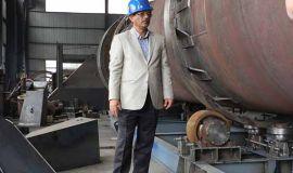 Abdul Monem Ltd أكبر شركة بناء في بنجلادش